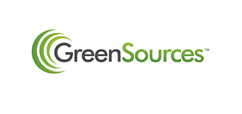 GreenSources